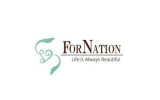 FOR NATION